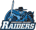 mc-raiders-logo.png