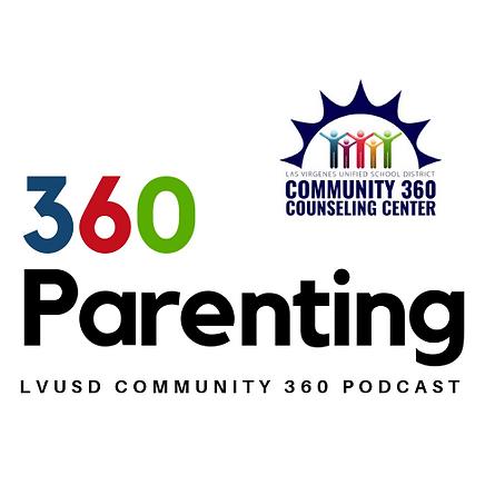 360 Parenting 2020.png
