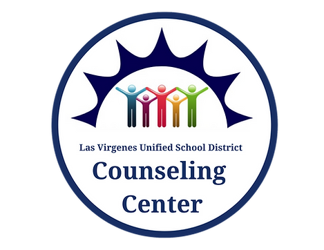 Counseling Center 2022 Logo.png