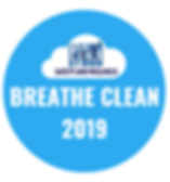 Breathe Clean 2019.png