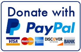 paypal-donate-button-1.png