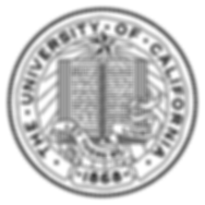 1200px-The_University_of_California_1868