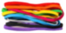 rainbow_fat_elastic_headbands_1200x1200.