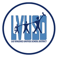 LVUSD Logo 2021.png