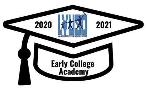 ECA Logo 2020-21.png