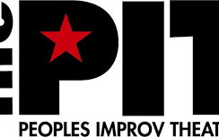 PIT NYC