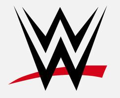 WWE's Wrestlemania