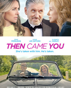 Then Came You ADR