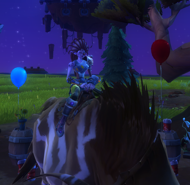Picasa - wildstar warpig party.png