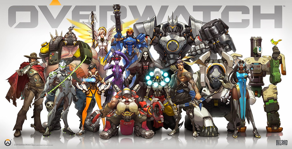 Picasa - overwatch poster.jpg
