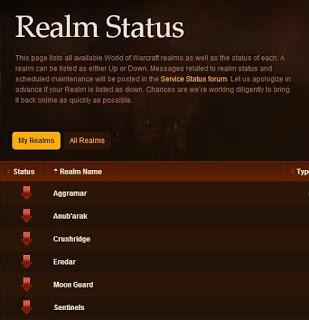 realm status.jpg