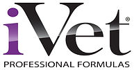 iVet_Logo.jpg