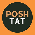 [Original size] Posh (4).png