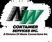 NWCS Logo.png