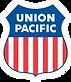 UPRR Logo
