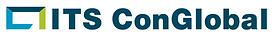 ITSConGlobal-horizontal-logo.png