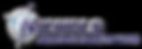 Nichols Accounting Logo.jpg