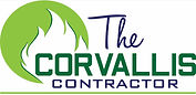 Corvallis Contractor Logo.jpg