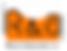 Reece Logo.png