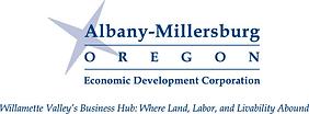 Albany Millersburg Economic Development