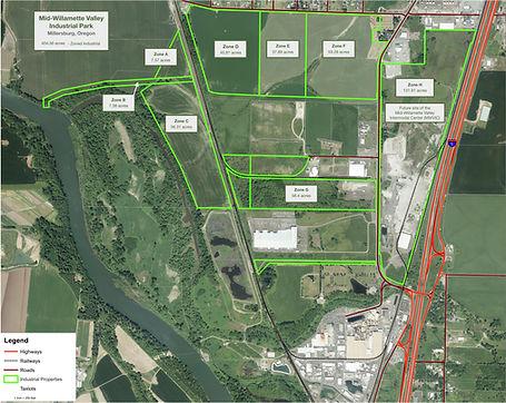 MWV Industrial Park.jpg