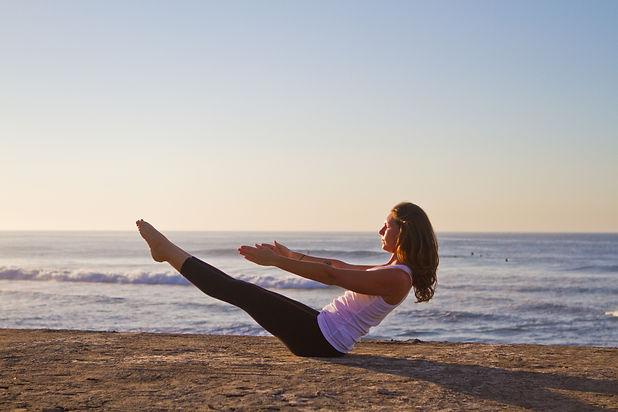 suni yoga-49.jpg