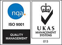 ISO 9001 認証取得.jpg