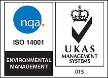 ISO 14001 認証取得.jpg