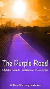 PurpleRoadPrime1.png