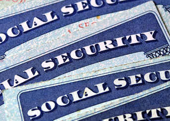 Social Security Recipients: Assistance During the COVID-19 Pandemic?