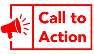 call to action .png
