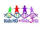 KidsHDJHD.jpg