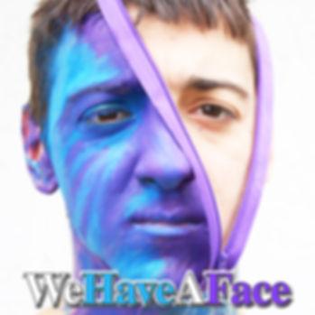 WeHaveAFace-Song.jpg