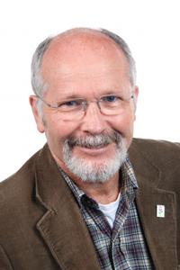Dr. Herwig Lange