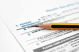 health-claim-form_f1I2gwwO-SBI-300195153.jpg