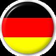 germany_german_flag.png