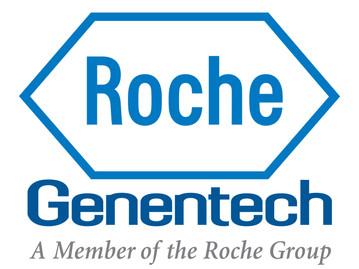 Roche & Genentech: Update on RG6042