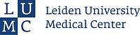 Leiden University Medical Centre, NL.jpe