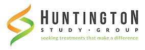 HSG - Huntington Study Group