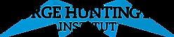 GeorgeHuntingtonInstitute copy.png