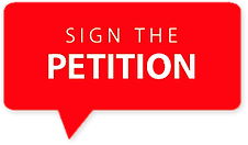 signpetition.png
