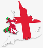 England and wales.png