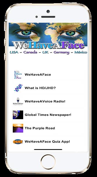 appforwebsite3.png