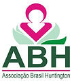 Logo-ABH.jpg