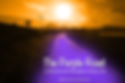 The Purple RoadPrime2.png