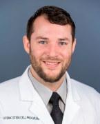 Dr. Kyle Fink