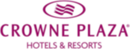 1200px-Crowne_Plaza_logo.svg copy.jpg