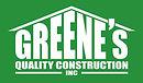Greene's Quality Construction_left chest