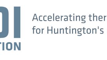 Wann wird die Huntington-Krankheit diagnostiziert? Dr. Herwig Lange untersucht Enroll-HD Daten.