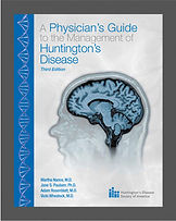 A Physician's Guide to the Management of